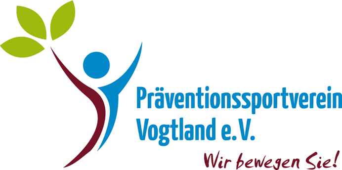Präventionssportverein Vogtland